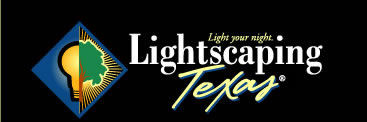 Lightscaping Texas Outdoor Lighting - Landscape Lighting Designer